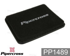 Pipercross PP1489 Performance High Flow Air Filter (Alternative to 33-2072)