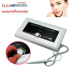 Ultrasonic Freckle/Spots Removal Profession for kinds of Facial Aging Spots USPS