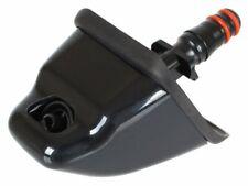 Essuie-distributeur d/'eau de lavage pompe à eau Honda CRV CR-V II RD rd8