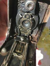 Kodak Two