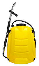 Forest Fire Extinguisher, 7m Spray Height, 17.5L, Backpack Sprayer, Fruit Tree