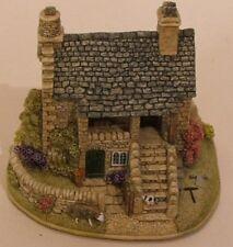 Lilliput Lane: L2823 Slate Cutter's Cottage (Used)