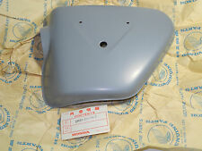 COPERCHIO Laterale Sinistra Sidecover Left HONDA cb450k3 CB 450 k3 New Part Nuovo rarit