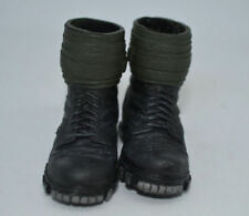 Boots Dragon Military & Adventure Action Figures