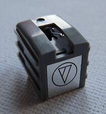 Original Audio-Technica Diamant Nadel AT XN - ATPN 1 2 3 5 11  Pfeifer SGA 10233