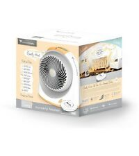 Vornado Baby Home Nursery Electronic Climate Control Heater Warmer