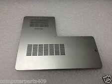 Genuine Dell XPS 17 L701X Access Panel Cover Door NIA01 HTD7W 0HTD7W
