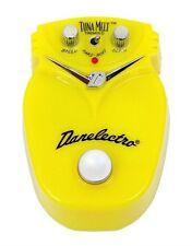 Danelectro Effect Pedal  Tuna Melt Tremolo  Tremelo  DJ-5 DJ5