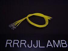 Yamaha Receiver Lamp Light Repair Kit for CR 1020 2020 3020 BULB Replacement Set