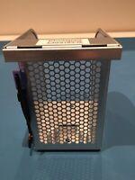 FRU 95Y4379 Lenovo Filler, I/O Book for System x3850 X6 x3950 X6