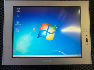 Gira Proface 15 ServerClient Pro-face15 PS3711A-XPE2G-GIRA-01 Windows7