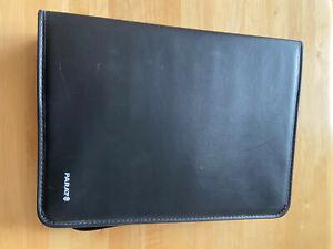 Parat BASIC Wallet Plus Universal Werkzeugtasche unbestückt