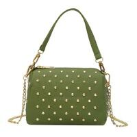 Women Ladies Bag Handbag PU Leather Shoulder Tote Satchel messenger Cross Body