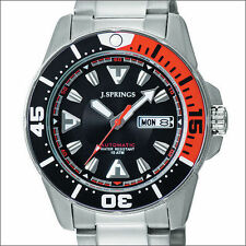 Armbanduhren mit Datumsanzeige