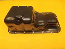 NEUF ORIGINE SUZUKI JIMNY huile Drain Sump Plug /& Rondelle D/'étanchéité 17 mm 09247-14044