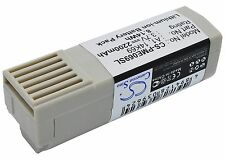 UK Battery for Pure ONE Mi ONE Mi Radio 14K69 A1 3.7V RoHS