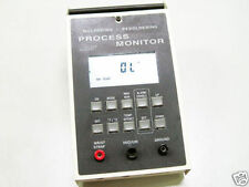 PACE PPM 100 PROCESS MONITOR SOLDERING DESOLDERING