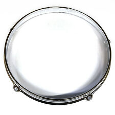 "Gretsch Parts : 10"" 5-Hole Die Cast Hoop - G5484"