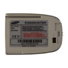 OEM Samsung Standard Li-ion Battery BST219ASE 3.7V for Samsung Cell Phones
