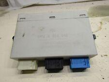 BMW 7 series E38 91-04 4.4 facelift PDC control ECU unit 6904010