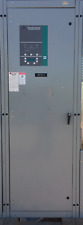 CUMMINS ONAN OTPCD-4483376 1000A 3PH 600V TRANSFER SWITCH