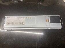 Dell Poweredge 1850 Server 550W Redundant Power Supply PS-2521-1D DP/N CN-0WJ829