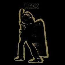 T. Rex - Electric Warrior (NEW CD)