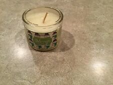 Bath & Body Works Merry Cookie candle 1.3 oz new!