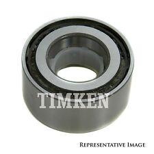 Timken NSK 517009 Wheel Bearing (B1)