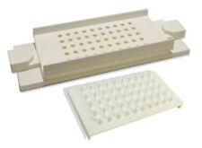 Cap-M-Quick Capsule Machine Capsule Filler Size 000 with Tamper