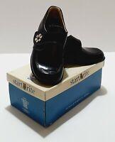 Start-Rite Fiona 22983 Girls School Shoes 50% OFF RRP £39