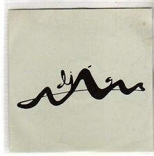 (DE690) Adjagas, Adjagas - 2006 DJ CD