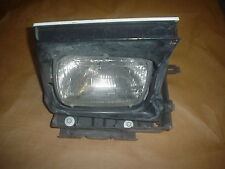82-84 Firebird Trans Am Popup Headlight Assembly RH