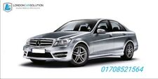 Mercedes C350 CDi 2009-2014 OM642 - Engine Supplied & Fitted