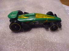 Hot Wheels Mint Loose MYSTERY Carbide