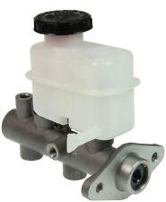 Brake master cylinder for Hyundai Santa Fe 00-04 M630195 MC390799 130.51025