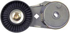 Belt Tensioner Assembly Dorman 419-015