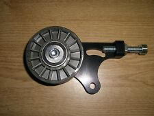 Riemenspanner Lichtmaschine Belt Tensioner Alternator Lancia Delta Integrale