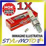 CANDELA NGK SPARK PLUG RACING R5184-105 YAMAHA TZ 250 E/E1 250 1993
