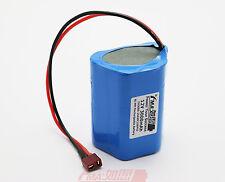 Ni-MH  Battery High Power Sub C SC 12V 3000mAH for Model Toys Powertools T_10SHW