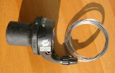 NOS VINTAGE ATB Shifter - SACHS PowerGrip Plus 8 speed Shimano Compatible