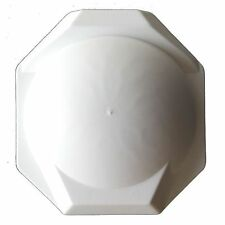 PLASTIMO 17296 - Contest 130 Compass Cover