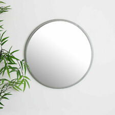 Large Wall Mirror For Sale Ebay