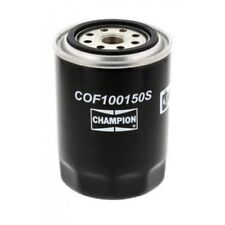 CHAMPION Oil Filter COF100150S