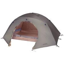 Catoma Combat Tent II USMC Design 2 Person Tent Olive Drab to Desert Tan
