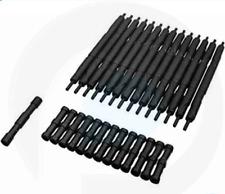 Pinchwheel kit HP DesignJet Z6100 Z6200 D5800 Z6600Z6800 Q6651-60330 Q6651-60066