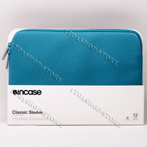 Xxh 13Inch Laptop Sleeve Case Green Shamrock Neoprene Cover Bag Compatible MacBook Air//Pro
