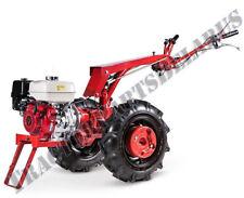 Belarus tractor Walk Behind Tractor Multi Function