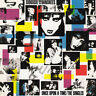 Siouxsie And The Banshees ‎– Once Upon A Time/The Singles / Polydor ‎Records CD