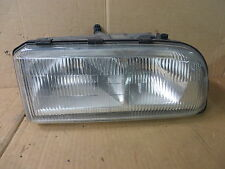 VOLVO 850 94-97 1994-1997 HEADLIGHT 2 BULB TYPE OE PASSENGER RH RIGHT
